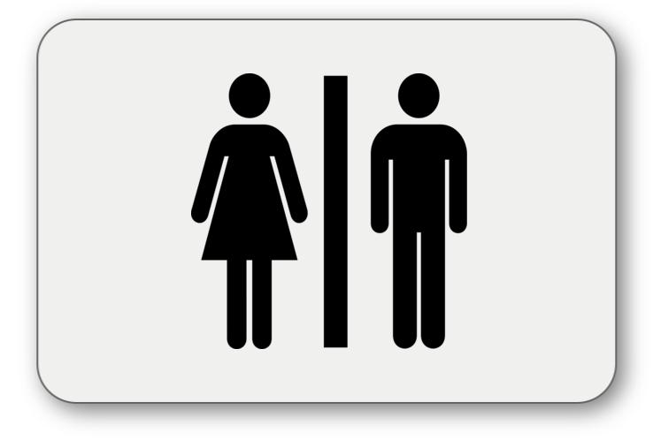 Toalett for utleie til Volum Eventer
